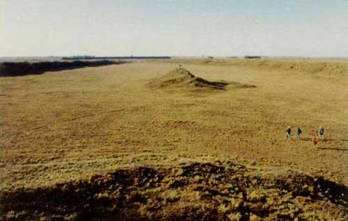 la-valentina-crater-west.jpg